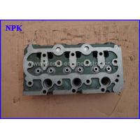 Quality Kubota Diesel Engine Cylinder head 15532-03040 D950 Tractor Spare parts for sale