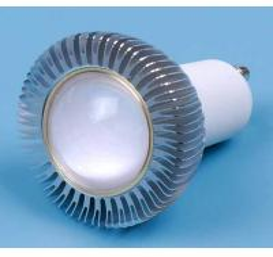 China led spot light bulb,led downlight,mr16 led lamp on sale