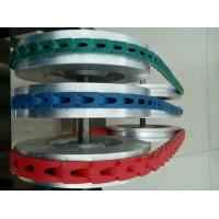 Buy cheap Super Adjustable V Belt Quick Installation With High Tensile Strength from wholesalers