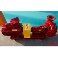 Quality High quality centrifugal pump used in solids congtrol system for sale for sale