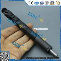 Quality EJBR0 3701D nozzle injector ejbr  EJBR03701D and EJB R03701D for sale