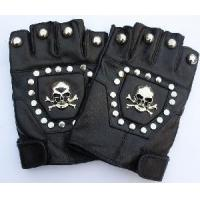 China Sport Leather Gloves on sale