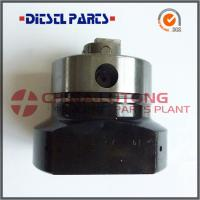 China pump head replacement 7189-376L lucas cav injector pump repair apply for Cabezal Pk on sale