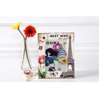 """Quality 6""""Europen Retro Style Picture Frame for sale"""