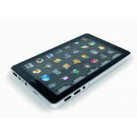 China 4GB/512M 7 inch google android 2.3 tablet pc with HDMI 1080p Wifi and external 3G on sale
