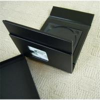 Quality Wedding CD/DVD Cases for sale