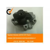High Quality CVT Transmission Parts  AT OIL PUMP Genuine From Japan for sale