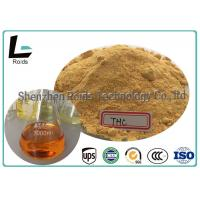 Quality Safe Tren Anabolic Steroid Parabolan 50 Injectable Anabolic Steroids CAS 23454-33-3 for sale
