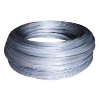China Topone Stainless Steel Wire , SS Wire For Sprinkler Lotion Pump Sprayer on sale