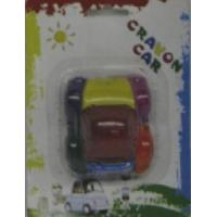 Quality Crayon WD11447 for sale