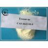 Buy cheap Prohormone Raw Powder Trendione / Trenavar CAS 4642-95-9 for Bodybuilding from wholesalers