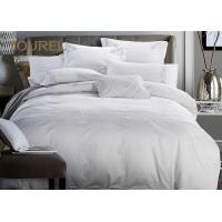 Quality Spring And Autumn Luxury Hotel Duvet Bedding Comfort 60S*40S for sale