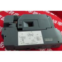 Quality Fuji frontier 370 minilab negative carrier for sale