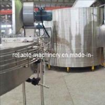 Quality Automatic Bottle Unscrambler Machine/Sorting Equipment (LP-18) for sale