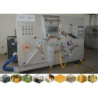 Quality Durable Low Noise Laser Perforating Equipment With High Speed Polygon Prism for sale