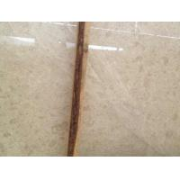 White Rose  ,  Imported marble  slab with best quality for sale