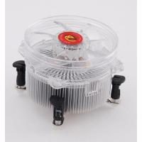 Quality CPU FAN MODEL ( 746) for sale
