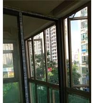Quality home window the glass window suppliers custom windows for sale