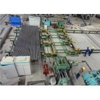 Quality YPD400B High qualified rate oil gas pipe production for sale