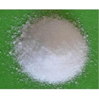Quality Cetearyl Alcohol Fatty Alcohol Auxiliary Emulsifiers Chemical Intermediates for Cosmetics for sale
