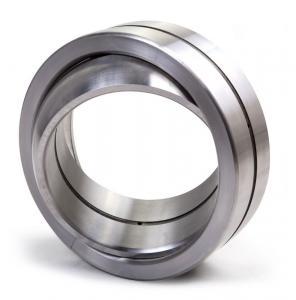 Buy Hydraulic Spherical Plain Bearing Slide 140mm Low Speed GE140ES at wholesale prices