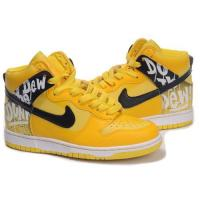 Www.cheapnikeoutlet.com cheap nike dunk high for sale