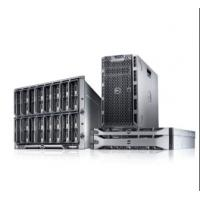 China Windows OS Virtual Private Server Hosting , Managed Dedicated Hosting Services on sale