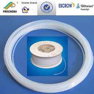 Buy Dia3-5mm PVDF welding rod at wholesale prices
