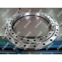 Quality VSU250755 different diameter ball slewing bearings factory excavator slewing bearing manufacturers for sale