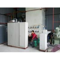 Quality Oxygen Nitrogen Gas Plants / Cryogenic Air Separation Unit Equipment for sale