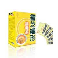 Buy cheap The Toxin Discharged Tea( Lingzhi TOXIN Discharged Tea) from wholesalers