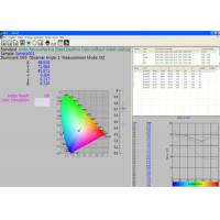 Quality Data Upload Spectrophotometer Accessories SQCT NSClient Color Matching System for sale