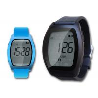 Quality Bluetooth Sport Digital Watch Healthy Electronics mens digital watches for sale