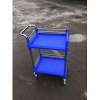 Quality medical cart for sale