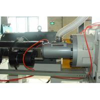China HIPS ABS Sheet Extrusion Line , Plastic Sheet Extrusion Machine 250-450kw on sale