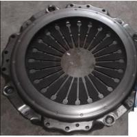 Quality Clutch Cover 8112598 / 3482 123 234 for sale