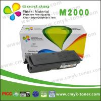 China Refill BK Epson Printer Cartridge M2000 Replacement With ISO SGS on sale