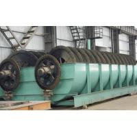Quality Automatic Spiral Classifier for sale