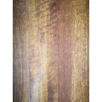Quality 45GSM Wood Grain Foil for sale