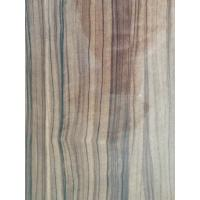 Quality Scratch - Resistance Decor Paper For Laminates , Wood Grain Decorative Paper for sale