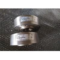 High Accuracy Stainless Steel Load Cell Force Sensor For Tension Measurement