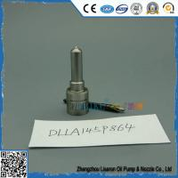 China ERIKC denso diesel injection pump nozzle 093400-8640, DLLA 145 P 864 denso diesel spray nozzle on sale