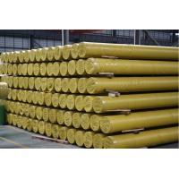 Quality Stainless Steel Welded Pipe, DIN 17457 1.4301 / 1.4307 / 1.4401 / 1.4404 EN 10204-3.1B, PA, AND PE, SCH5S, 10S, 20, 40S, for sale