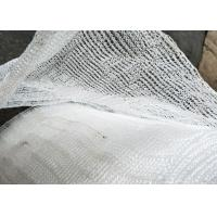 Quality Air Handling Filter Wire Mesh Non - Toxic Low Density PP Material And Heat Resistance for sale