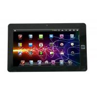 """Quality 10"""" Tablet PC with Dual Camera, GPS, Resistive Touch Screen for sale"""
