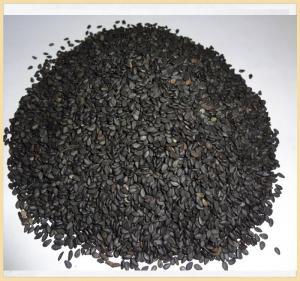 Quality Plant extract Semen Sesami Nigrum Extract 10:1 for sale