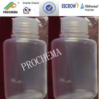 Quality PFA Bottle, PFA Pipe bottle, PFA Measuring cylinder for sale