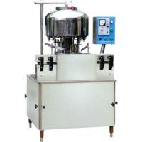 Quality CYG Series Normal Pressure Filling Machinery for sale