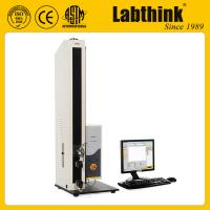 China 180 Degree Peel Adhesion Test Using Tensile Testing Machine on sale