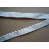 Buy Cotton Webbing Straps for Bags at wholesale prices
